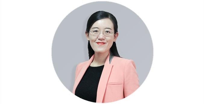 张林-伤寒100天_副本.jpg