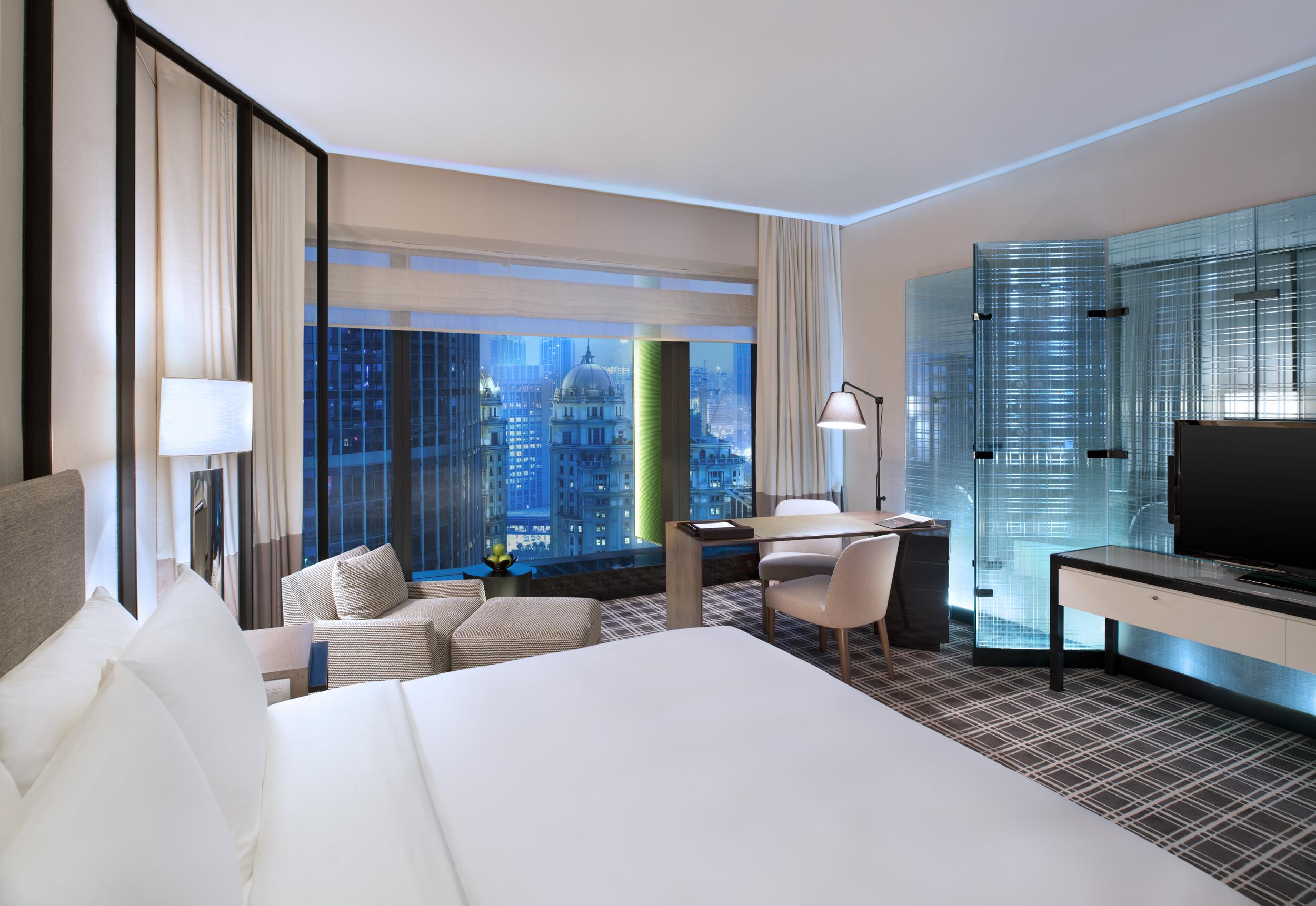 《序赞 全球W酒店设计 作品集》@2020-11-04_PIC7.jpg