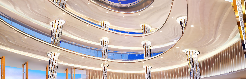 三亚亚特兰蒂斯七星级度假酒店丨高清效果图+施工图CAD |_spiraltexture1.jpg