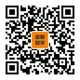qrcode_for_gh_7b12b94f9c3f_258.jpg
