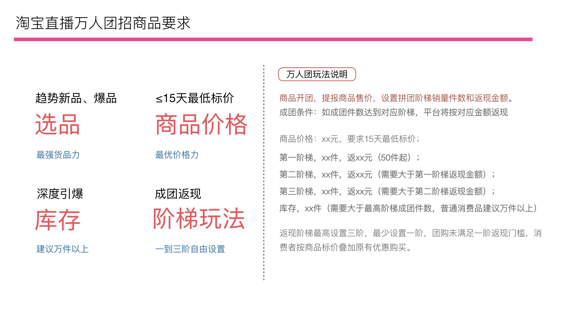 淘宝直播万人团介绍-商家版228-1.005.jpeg