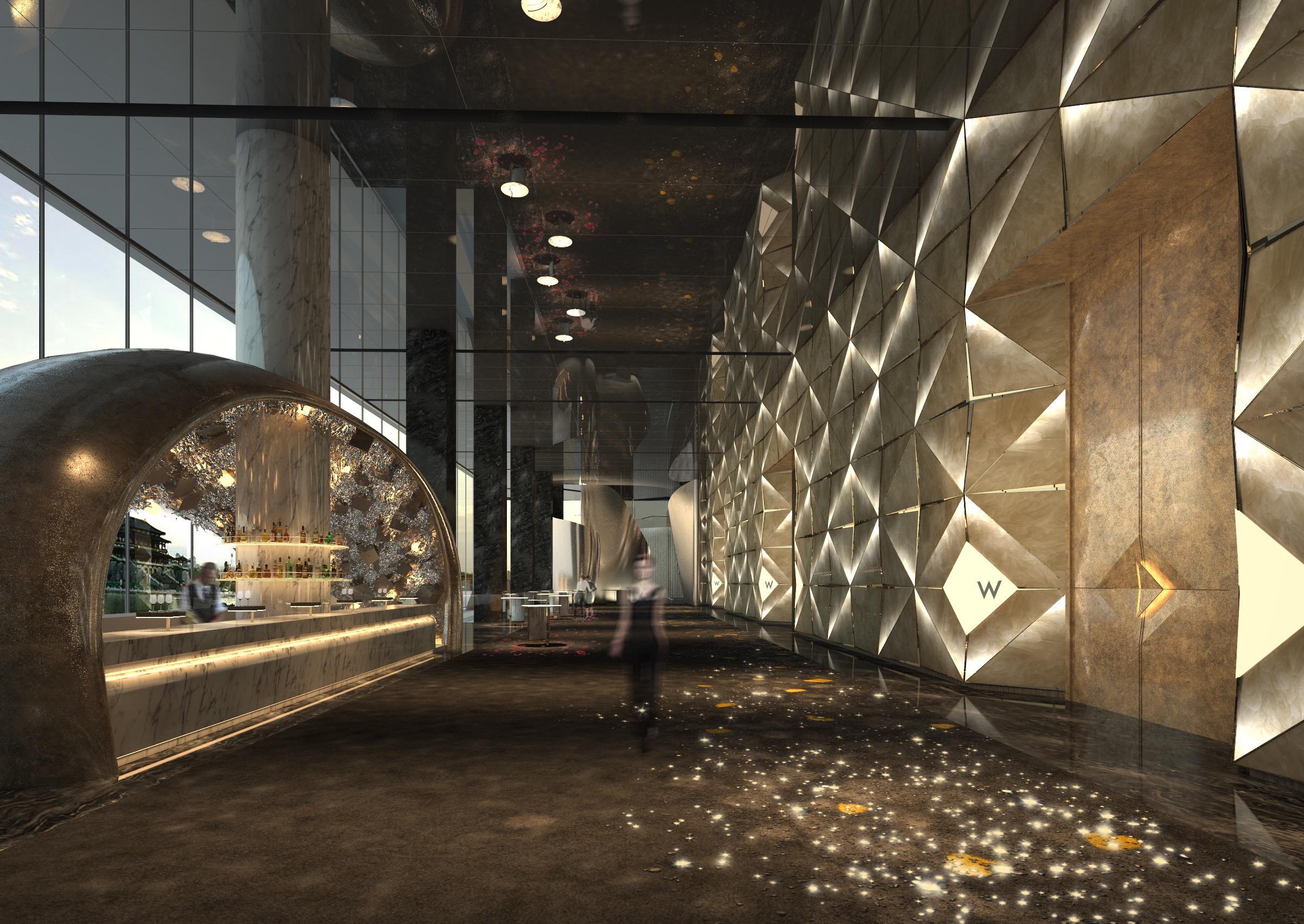 《序赞 全球W酒店设计 作品集》@2020-11-04_PIC22.jpg