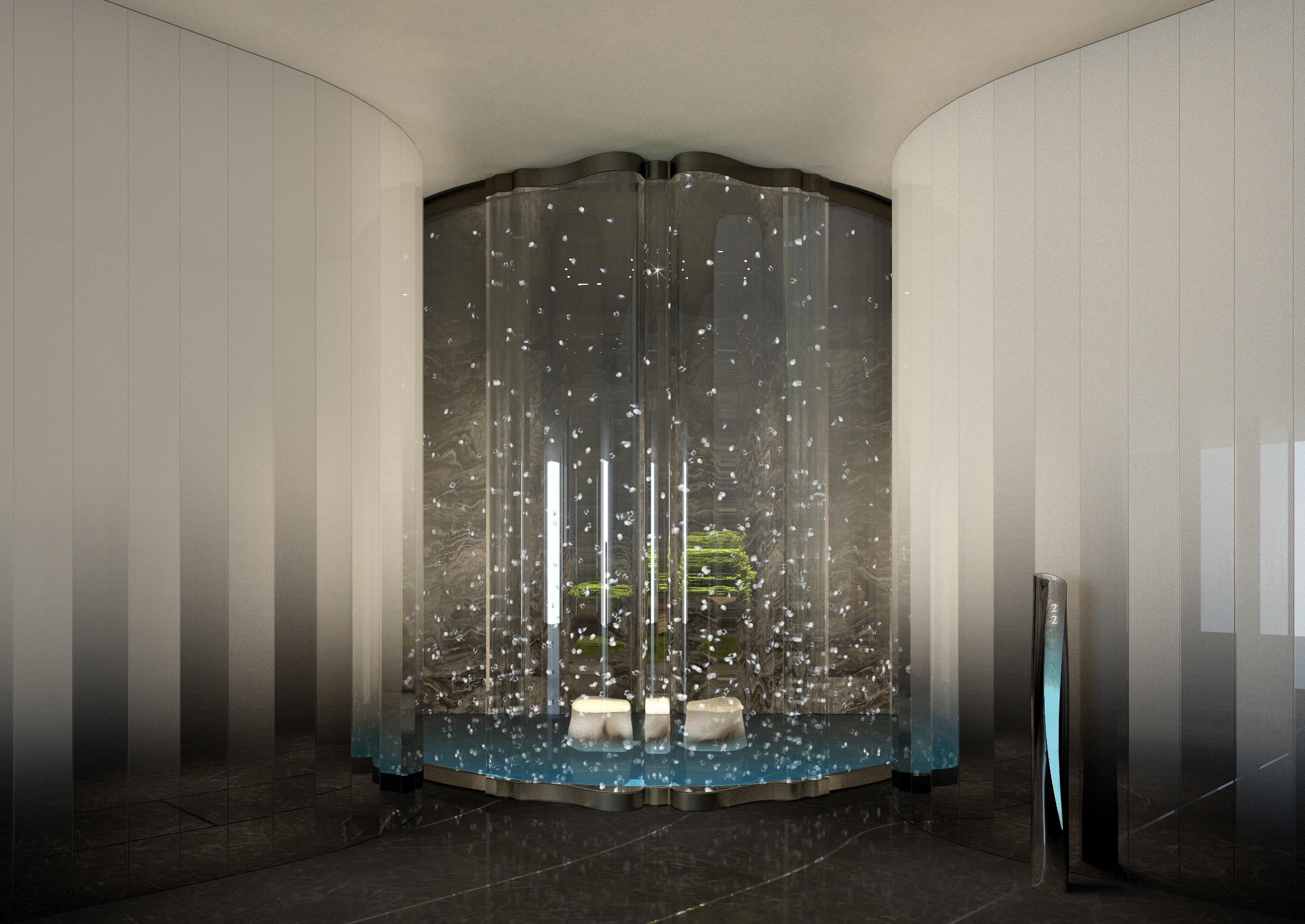 《序赞 全球W酒店设计 作品集》@2020-11-04_PIC24.jpg