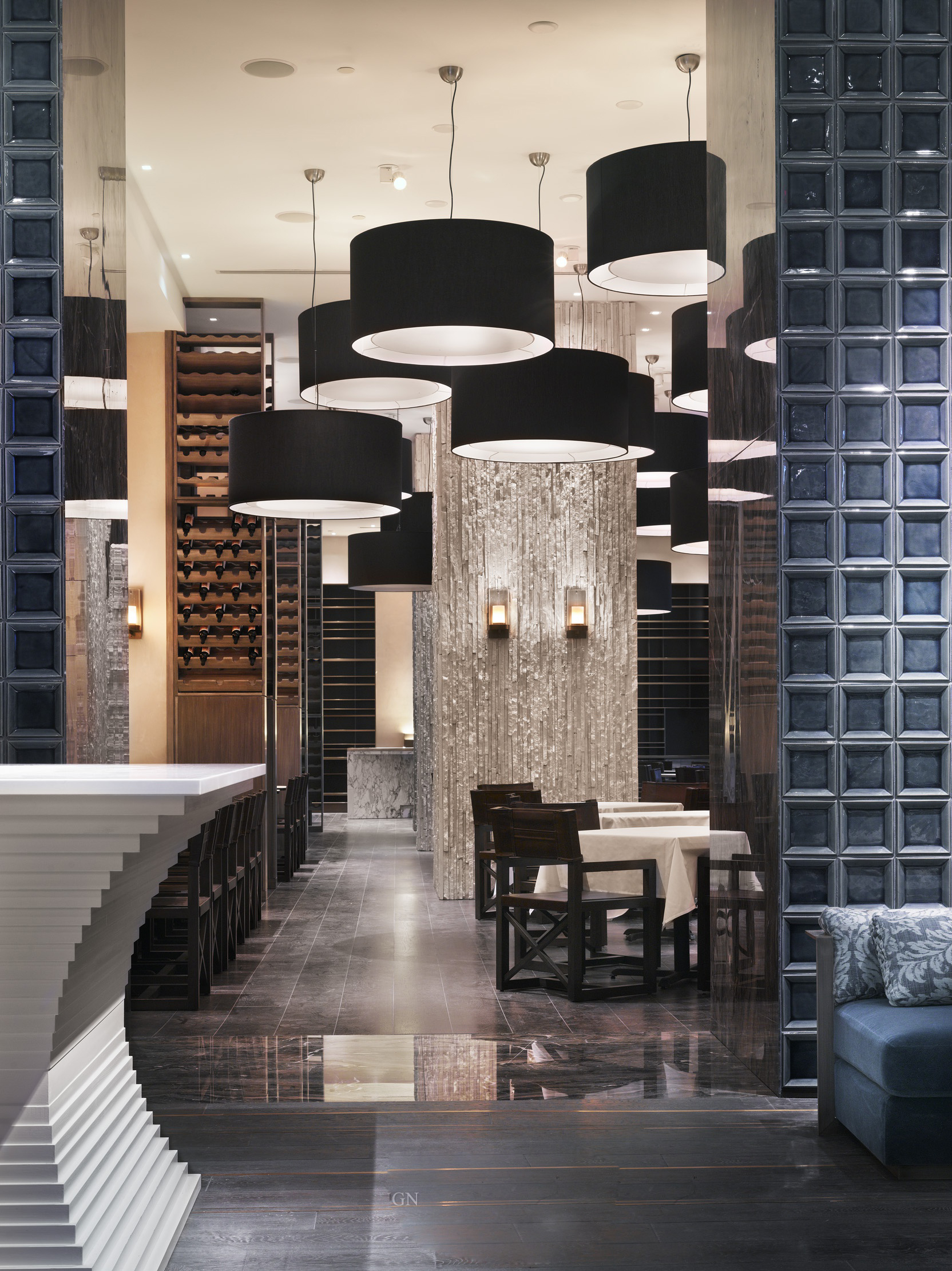 《序赞 全球W酒店设计 作品集》@2020-11-04_PIC12.jpg