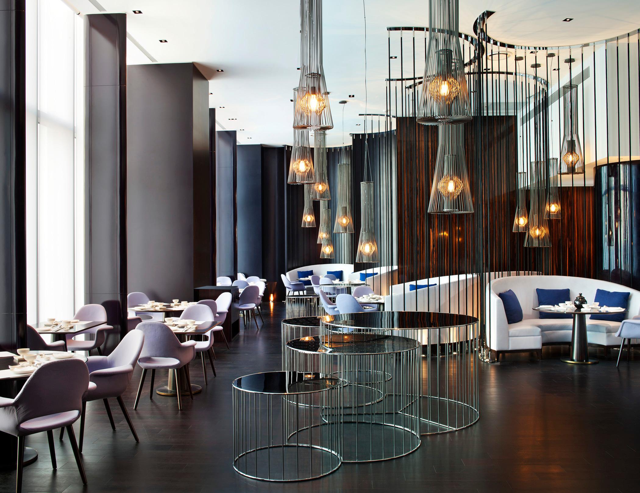 《序赞 全球W酒店设计 作品集》@2020-11-04_PIC10.jpg