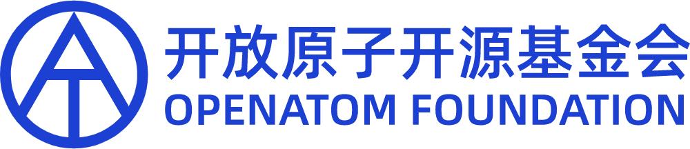 原子基金.png