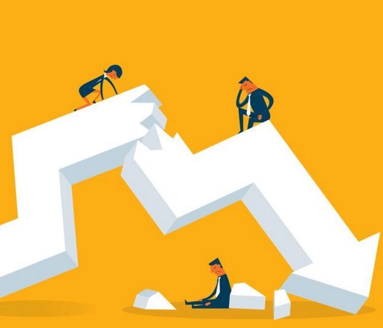 6、【学习效率】为什么你的自学总是半途而废?