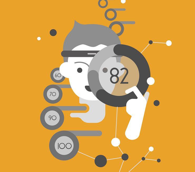 5、【学习方法】如何培养自己真正的专注力?