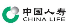 1_0000_中国人寿.png