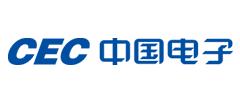 1_0003_中国电子.png
