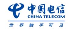 1_0004_中国电信.png