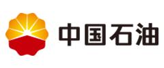 1_0008_中国石油.png