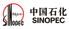 1_0009_中国石化-(2).png