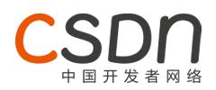CSDN.png